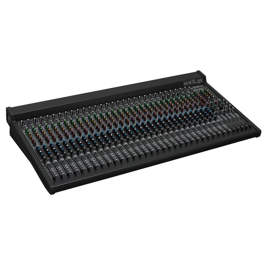 อนาล็อกมิกเซอร์ MACKIE 3204VLZ4 Compact Mixer