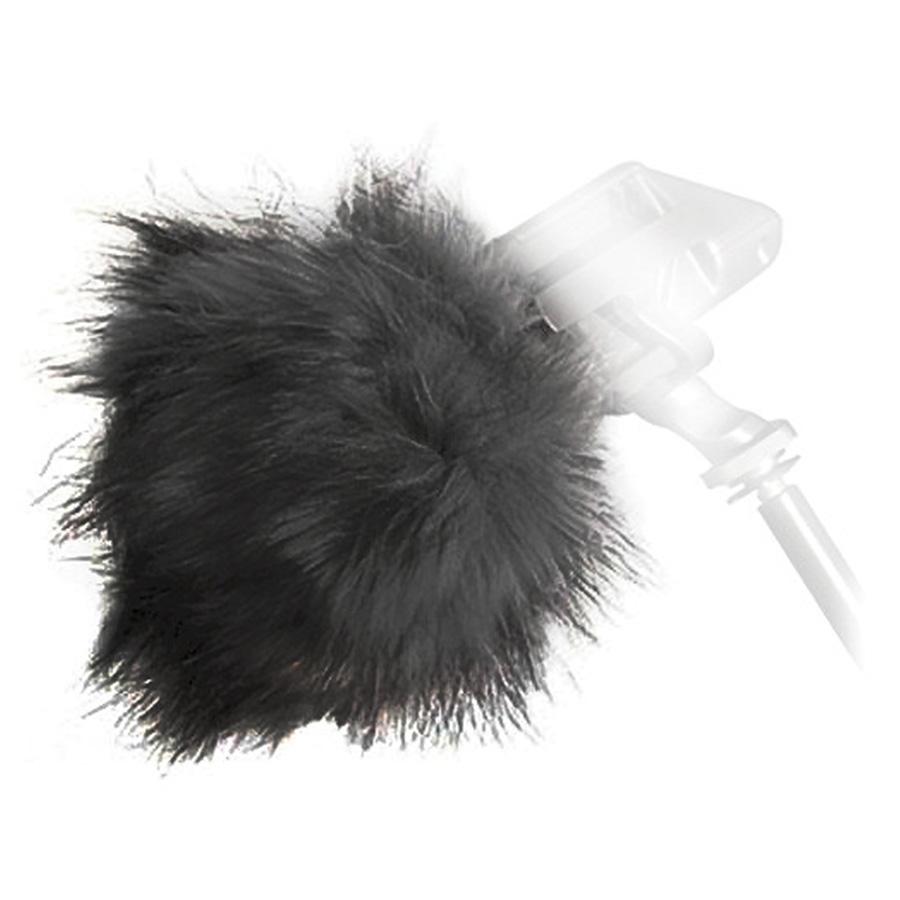 ขนแมวสำหรับสวมหัวไมโครโฟน ยี่ห้อ Rode รุ่น DeadKitten