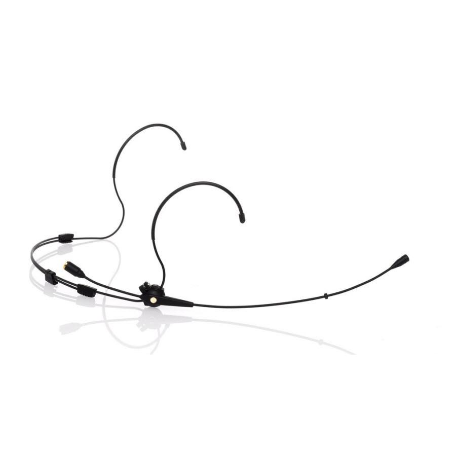 ไมโครโฟนสำหรับคาดศรีษะ ยี่ห้อ Rode รุ่น HS1-B Headset