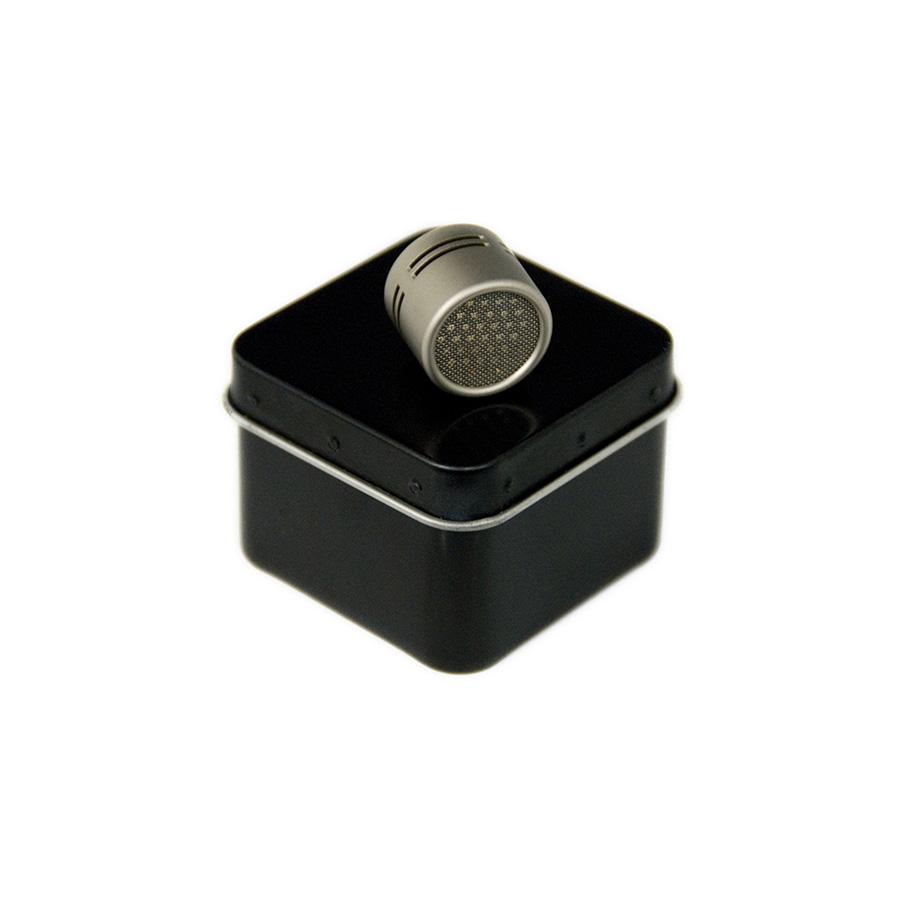 หัวไมโครโฟนสำหรับการรับเสียงเเบบ Cardioid ยี่ห้อ Rode รุ่น NT45-C Capsule