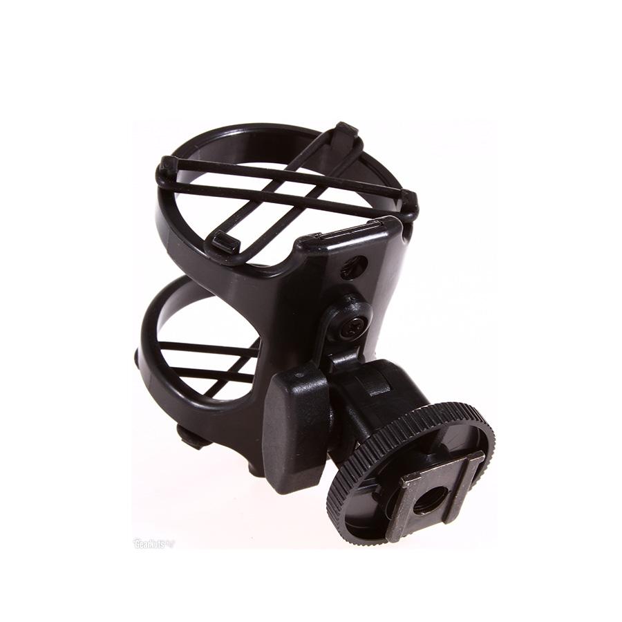 อุปกรณ์ลดแรงสั่นสะเทือนจากขาไมโครโฟน ยี่ห้อ Rode รุ่น SM3 Microphone
