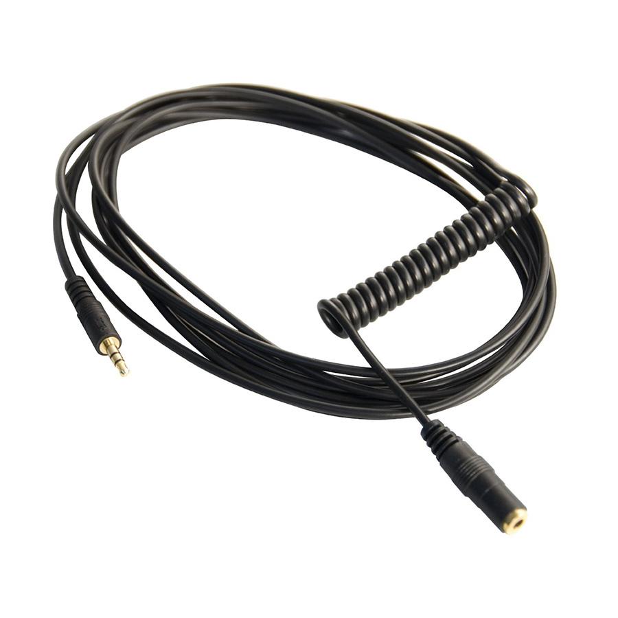 สายสัญญาณสำหรับพ่วงต่อ ยี่ห้อ Rode รุ่น VC1 Stereo Cable