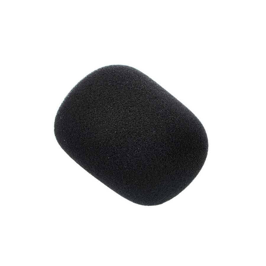 ฟองน้ำสำหรับสวมหัวไมโครโฟน ยี่ห้อ Rode รุ่น WS3 Windscreen