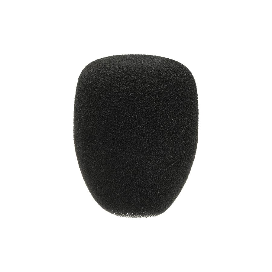ฟองน้ำสำหรับสวมหัวไมโครโฟน ยี่ห้อ Rode รุ่น WS5 Windscreen
