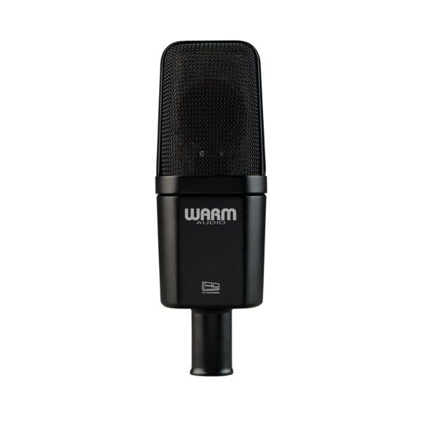 ไมค์อัดเสียง ยี่ห้อ Warm Audio รุ่น WA-14 Condenser