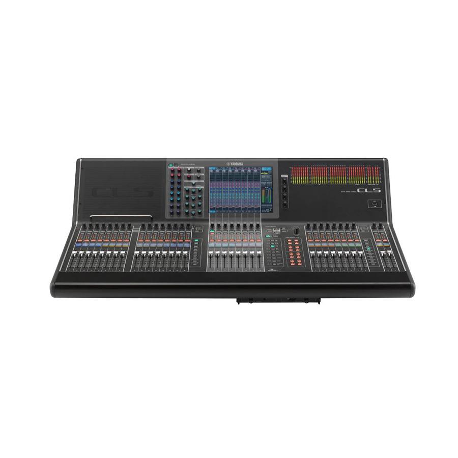 มิกเซอร์ดิจิตอล Yamaha CL5 Digital Mixing Console