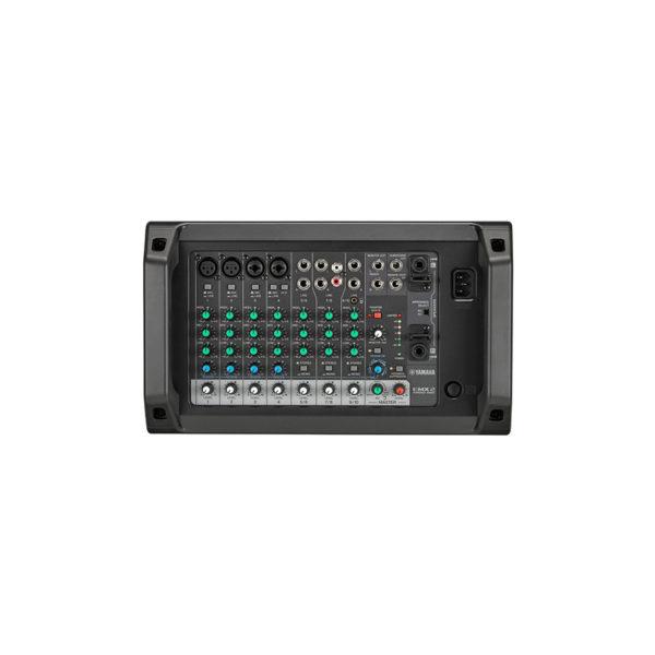 เพาเวอร์มิกเซอร์ YAMAHA EMX2 Powered Mixer
