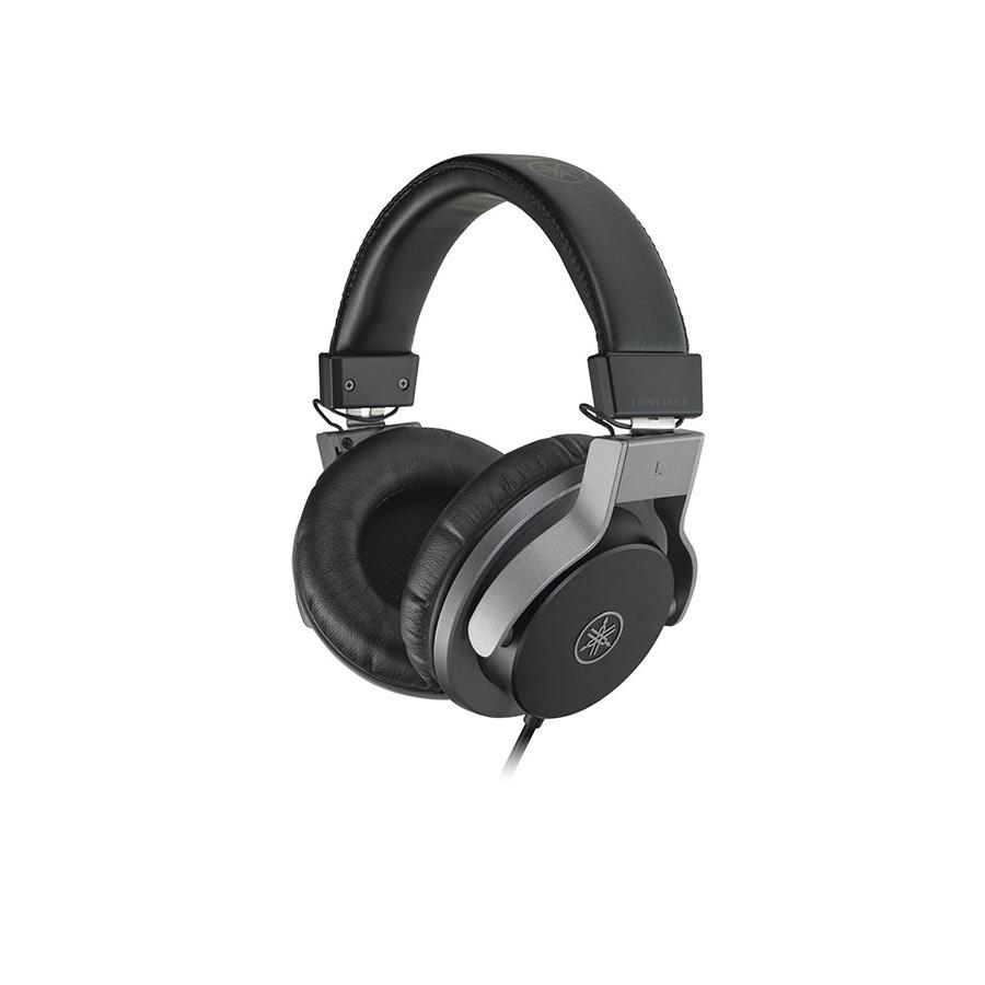 Yamaha HPH-MT7 หูฟังสตูดิโอมอนิเตอร์