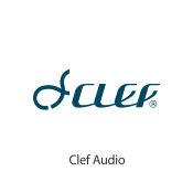 Clef Audio
