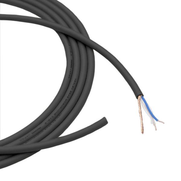MOGAMI 2549 Balanced Cables สายไมโครโฟนแบบบาลานซ์