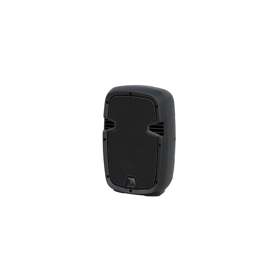 BEHRINGER PK108 Passive PA Speaker ลำโพงพาสซีฟขนาดดอกลำโพง 8 นิ้ว