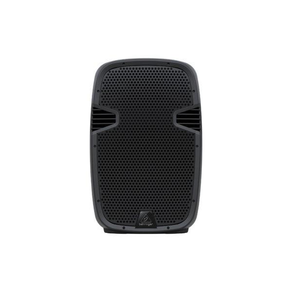 BEHRINGER PK112 Passive PA Speaker ลำโพงพาสซีฟขนาดดอกลำโพง 12 นิ้ว