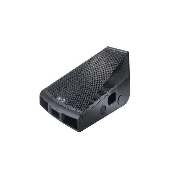 NEXO 45N12 Stage Monitor 12″ ลำโพงมอนิเตอร์ขนาด 12 นิ้ว