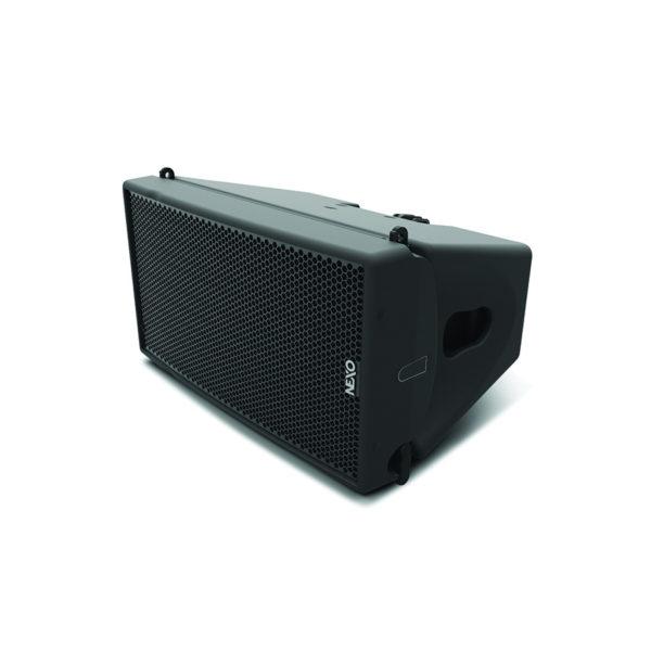 NEXO GEO M1025 Line Array Speaker 10″ ลำโพงไลน์อาเรย์ขนาด 10 นิ้ว
