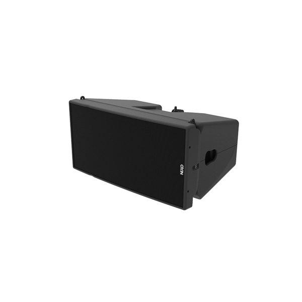 NEXO GEO M1210 Line Array Speaker 12″ ลำโพงไลน์อาเรย์ขนาด 12 นิ้ว