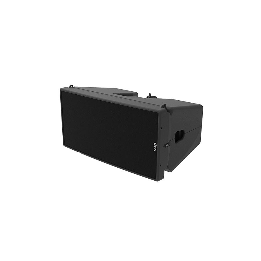 NEXO GEO M1220 Line Array Speaker 12″ ลำโพงไลน์อาเรย์ขนาด 12 นิ้ว