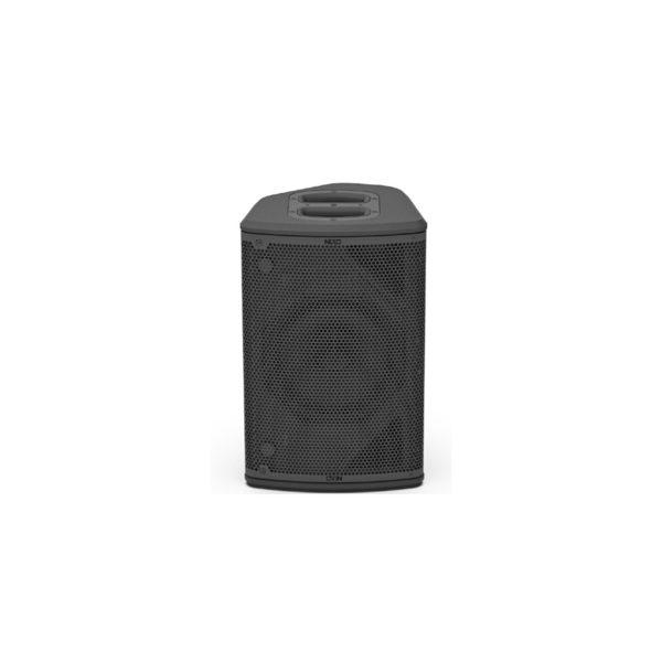 NEXO P10 Point Source Loudspeaker 10″ ลำโพงพ้อยท์ซอร์สขนาด 10 นิ้ว