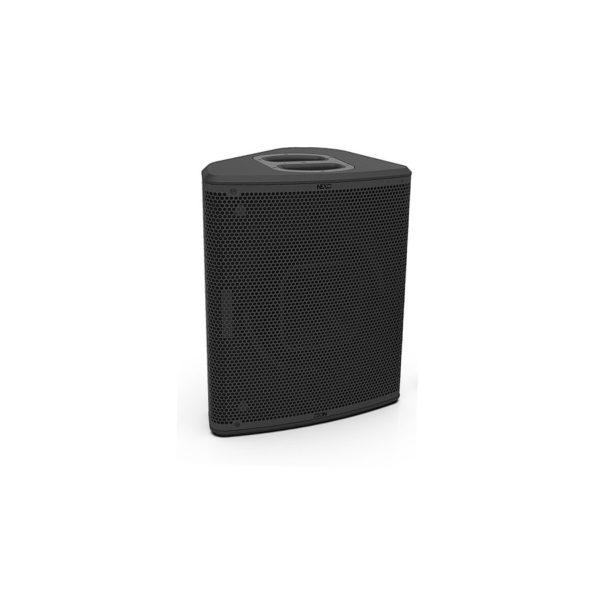 NEXO P12 Point Source Loudspeaker 12″ ลำโพงพ้อยท์ซอร์สขนาด 12 นิ้ว