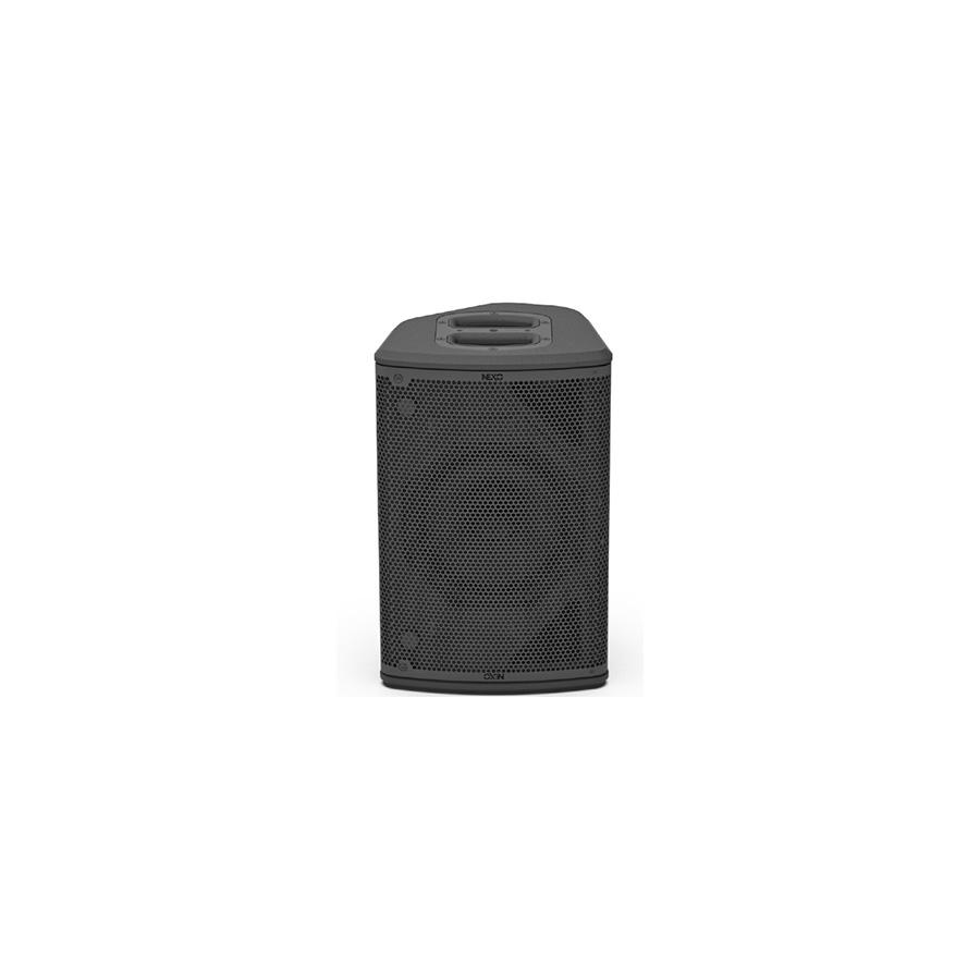 NEXO P8 Point Source Loudspeaker 8″ ลำโพงพ้อยท์ซอร์สขนาด 8 นิ้ว