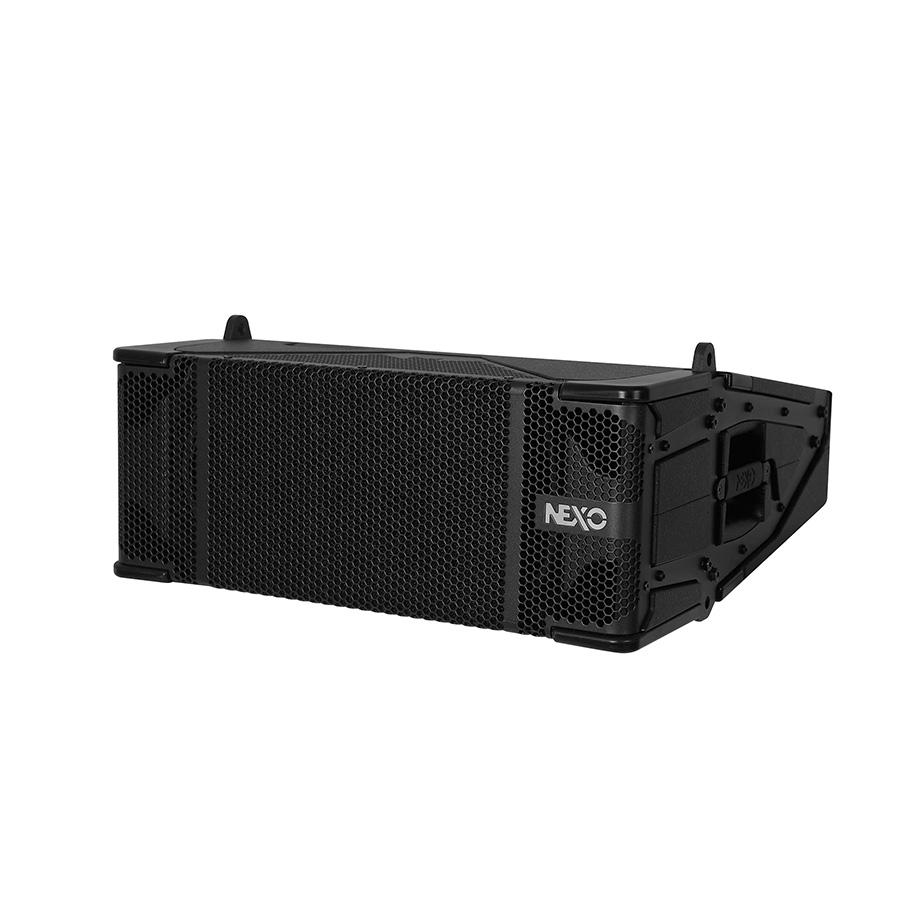 NEXO STM M28 Line Array Speaker 2×8″ ลำโพงไลน์อาเรย์ขนาด 2×8 นิ้ว