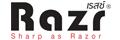 logo_razr_siamsoundstore