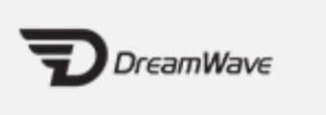 DreamWaveicon