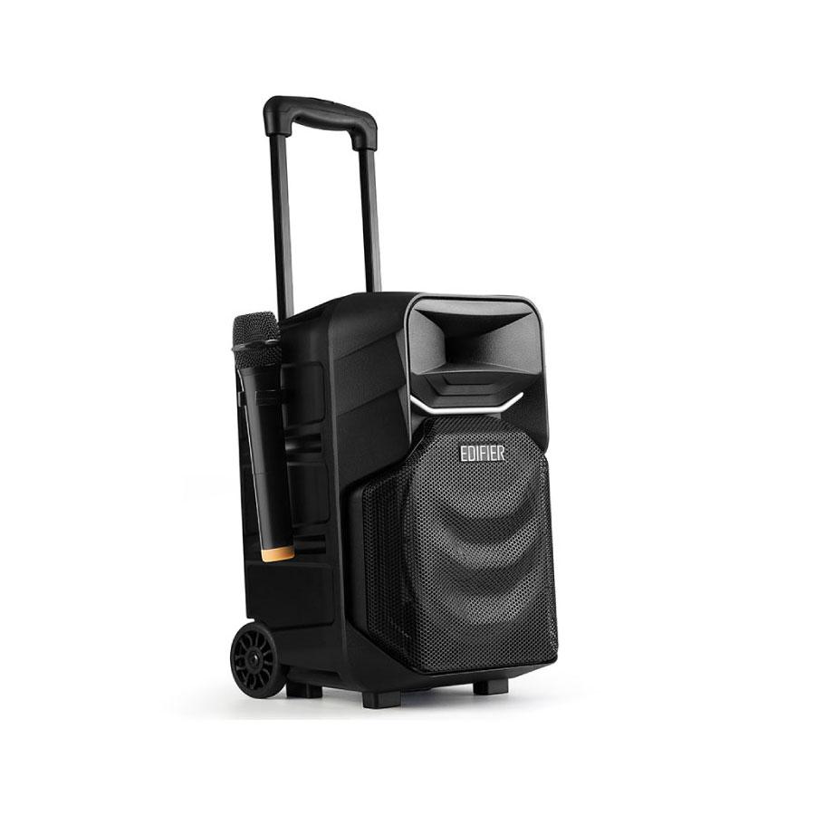 Edifier A3-8i Speaker ลำโพงไร้สาย