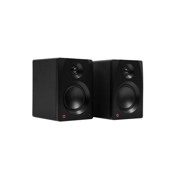 Artesia M200 Studio Monitors 4 ลำโพงมอนิเตอร์