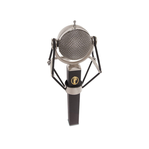BlueMicrophone Dragonfly Studio Microphone ไมค์อัดเสียง