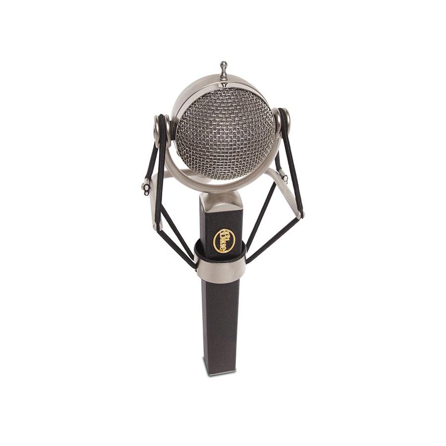BlueMicrophone Dragonfly Studio Microphone ไมค์อัดเสียง