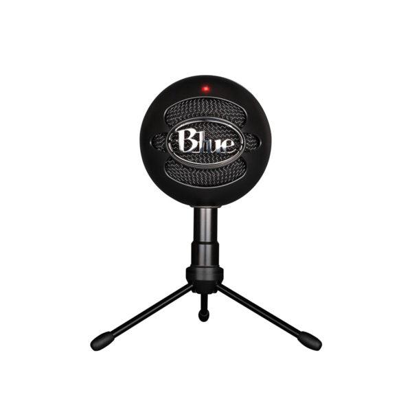 BlueMicrophone BlueSnowball StudioUSB Microphone ไมค์อัดเสียง
