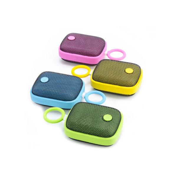 Dreamwave Bubble Pods Bluetooth Speaker