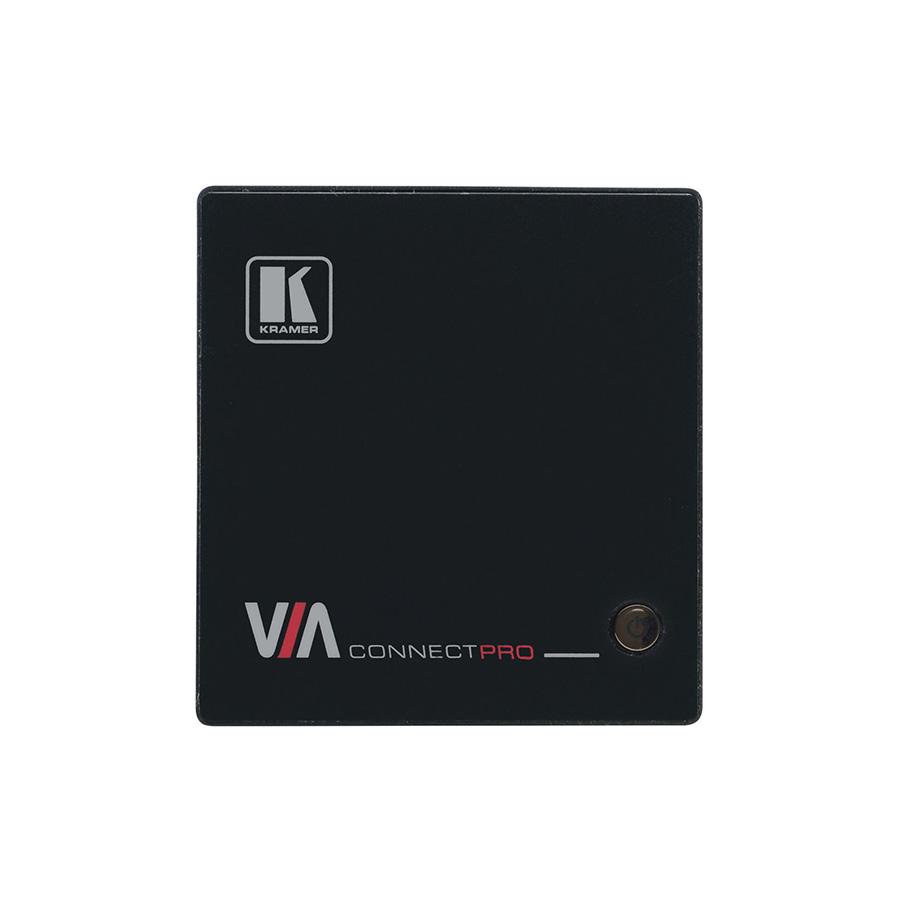KRAMER VIA Connect Pro