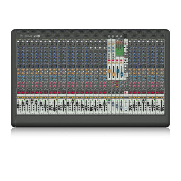 BEHRINGER_XENYX-XL3200