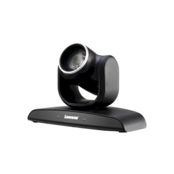 Lumens VC-B30U Full HD USB PTZ Camera กล้องวิดีโอสำหรับงานประชุม