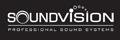 soundvision_Logo